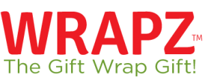 WRAP_logos2014v2